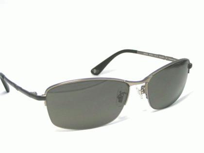 police_sunglasses_spla61j-627p-2.jpg