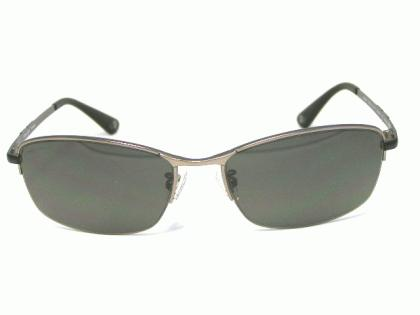 police_sunglasses_spla61j-627p-3.jpg
