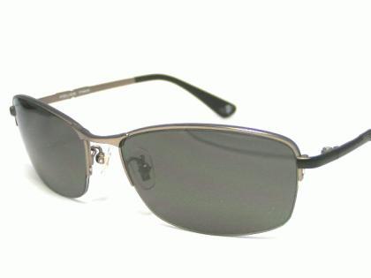 police_sunglasses_spla61j-627p-4.jpg