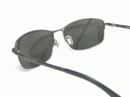 police_sunglasses_spla61j-627p-5.jpg