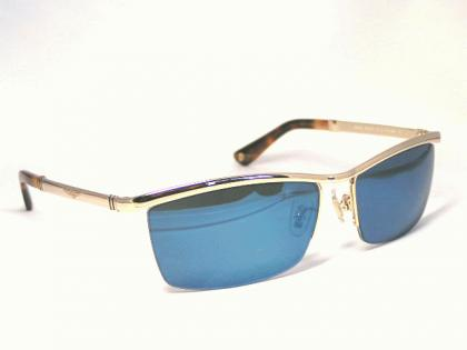 police_sunglasses_spla62j-300b-2.jpg