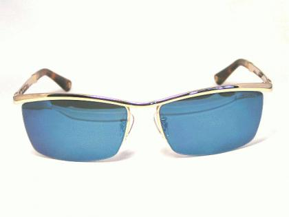 police_sunglasses_spla62j-300b-3.jpg