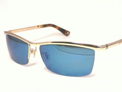 police_sunglasses_spla62j-300b-4.jpg