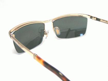 police_sunglasses_spla62j-300b-5.jpg