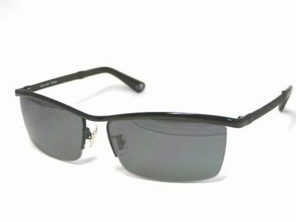 police_sunglasses_spla62j-530m-1.jpg