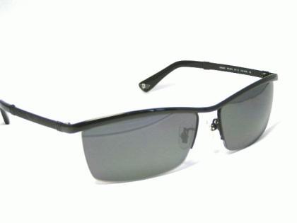 police_sunglasses_spla62j-530m-2.jpg