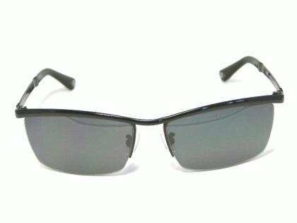 police_sunglasses_spla62j-530m-3.jpg