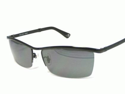 police_sunglasses_spla62j-530m-4.jpg