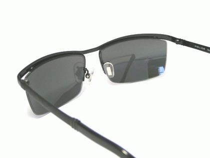 police_sunglasses_spla62j-530m-5.jpg