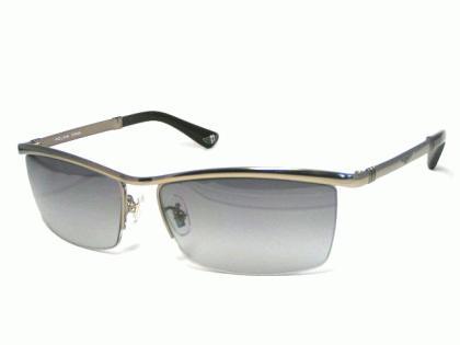 police_sunglasses_spla62j-568n-1.jpg