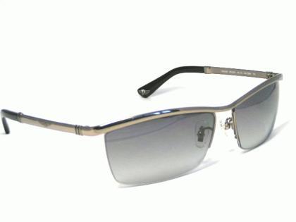 police_sunglasses_spla62j-568n-2.jpg