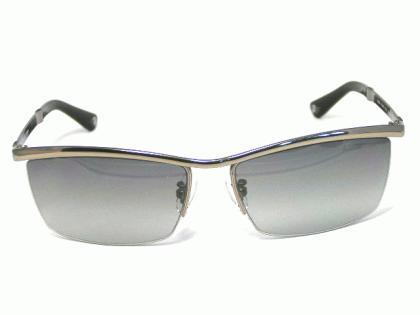 police_sunglasses_spla62j-568n-3.jpg