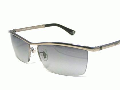 police_sunglasses_spla62j-568n-4.jpg