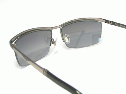police_sunglasses_spla62j-568n-5.jpg