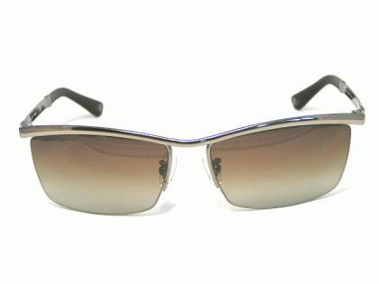 police_sunglasses_spla62j-568p-3.jpg