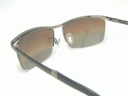 police_sunglasses_spla62j-568p-5.jpg