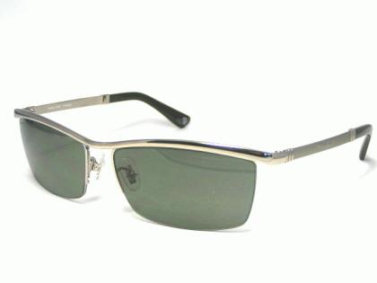 police_sunglasses_spla62j-579p-1.jpg