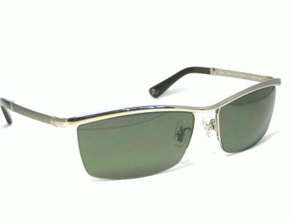 police_sunglasses_spla62j-579p-2.jpg