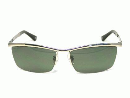 police_sunglasses_spla62j-579p-3.jpg