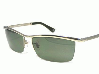 police_sunglasses_spla62j-579p-4.jpg