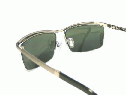police_sunglasses_spla62j-579p-5.jpg
