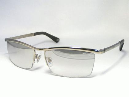 police_sunglasses_spla62j-583x-1.jpg