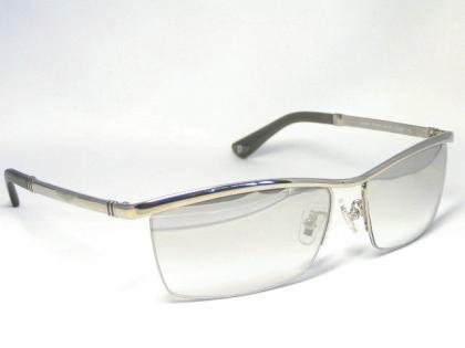 police_sunglasses_spla62j-583x-2.jpg