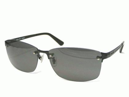 police_sunglasses_spla63j-530p-1.jpg