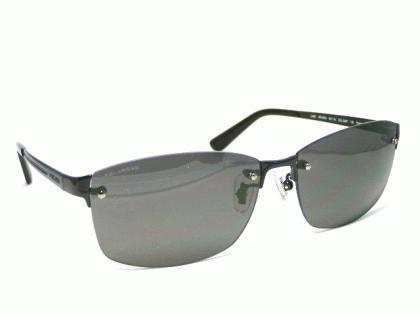 police_sunglasses_spla63j-530p-2.jpg