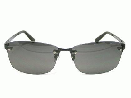 police_sunglasses_spla63j-530p-3.jpg