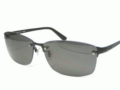 police_sunglasses_spla63j-530p-4.jpg