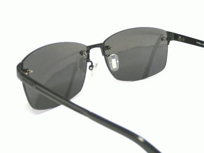 police_sunglasses_spla63j-530p-5.jpg