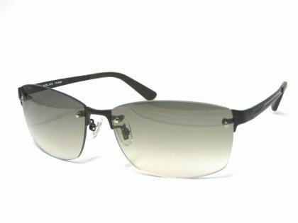 police_sunglasses_spla63j-531v-1.jpg