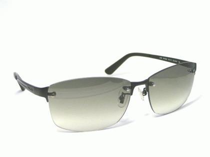 police_sunglasses_spla63j-531v-2.jpg