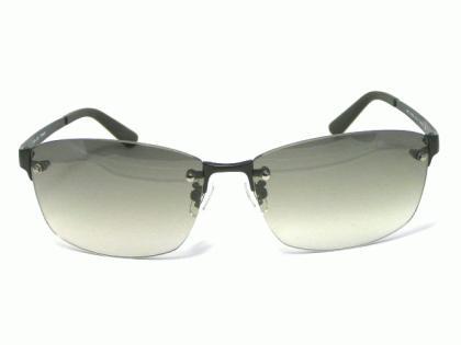 police_sunglasses_spla63j-531v-3.jpg