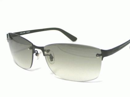 police_sunglasses_spla63j-531v-4.jpg