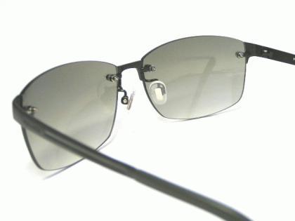 police_sunglasses_spla63j-531v-5.jpg