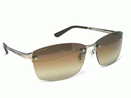 police_sunglasses_spla63j-568p-2.jpg