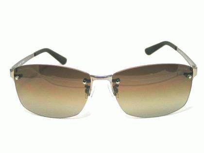 police_sunglasses_spla63j-568p-3.jpg