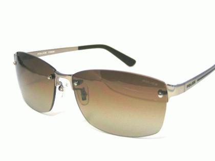 police_sunglasses_spla63j-568p-4.jpg