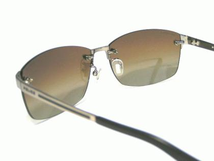 police_sunglasses_spla63j-568p-5.jpg