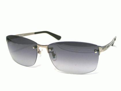 police_sunglasses_spla63j-568s-1.jpg