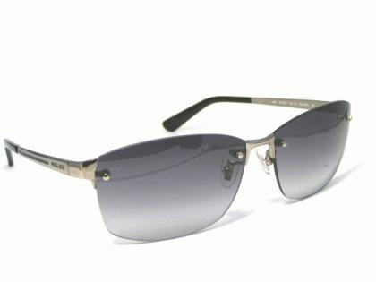 police_sunglasses_spla63j-568s-2.jpg