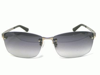 police_sunglasses_spla63j-568s-3.jpg