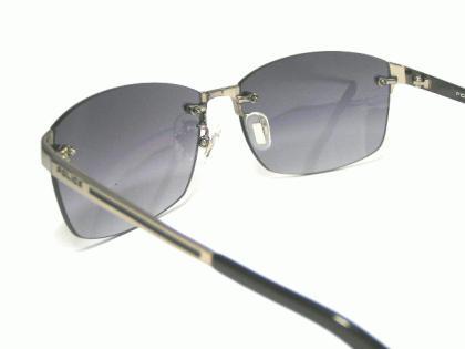 police_sunglasses_spla63j-568s-5.jpg