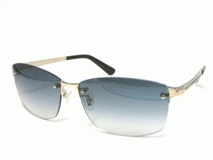 police_sunglasses_spla63j-579l-1.jpg