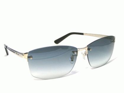 police_sunglasses_spla63j-579l-2.jpg