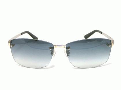 police_sunglasses_spla63j-579l-3.jpg