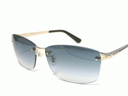 police_sunglasses_spla63j-579l-4.jpg