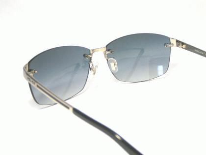 police_sunglasses_spla63j-579l-5.jpg